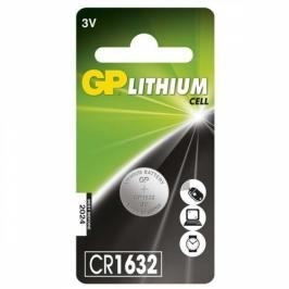 GP CR1632, blistr 1ks