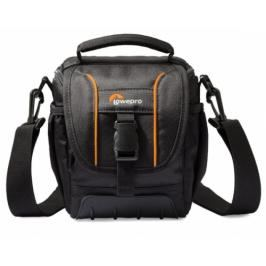 Lowepro Adventura SH 120 II (E61PLW36864)