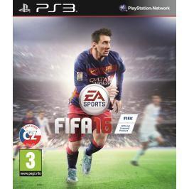 EA FIFA 16 (EAP318114)
