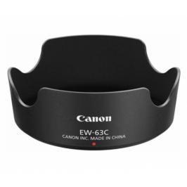 Canon EW-63C (8268B001)