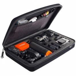 SP Gadgets POV pro GoPro vel. L (52040)