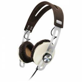Sennheiser Momentum On Ear I M2 Ivory (506395)