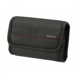 Sony LCS-BDG