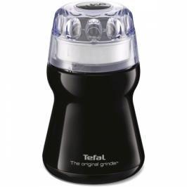 Tefal COFFEE GT110838
