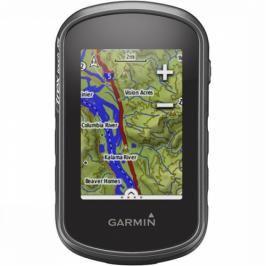 Garmin Touch 35x Evropa