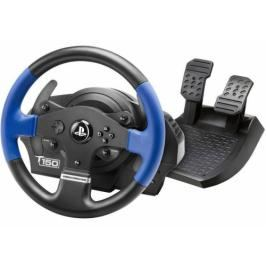 Thrustmaster T150 pro PS4, PS3, PC + pedály (4160628)