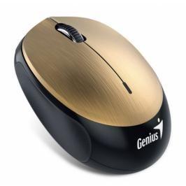 Genius NX-9000BT (31030120100)