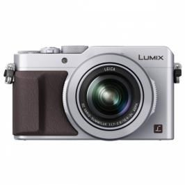 Panasonic DMC-LX100EPS