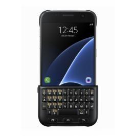 Samsung s klávesnicí na Galaxy S7 (EJ-CG930UBEGGB)
