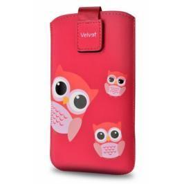 FIXED Owlet, 3XL (vhodné na 5