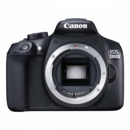 Canon 1300D tělo (1160C022)