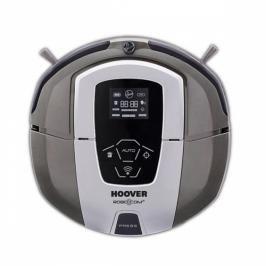 Hoover RBC090/1 011