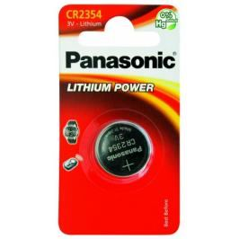 Panasonic CR2354, blistr 1ks