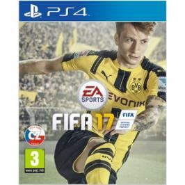 EA FIFA 17 (92169107)