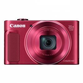 Canon SX620 HS (1073C002)
