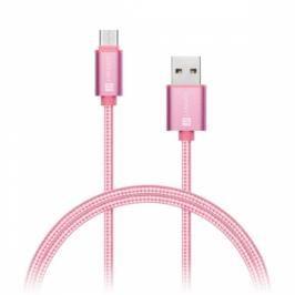 Connect IT Wirez Premium USB/USB-C, 1m (CI-667)