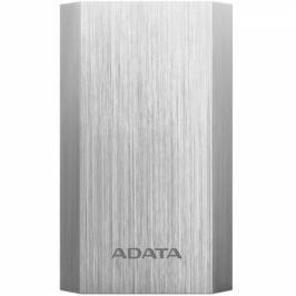 ADATA A10050 10050mAh (AA10050-5V-CSV)