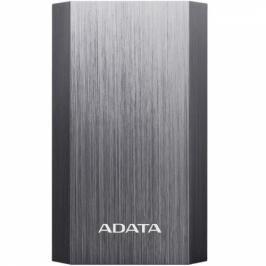 ADATA A10050 10050mAh (AA10050-5V-CTI)