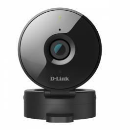 D-Link DCS-936L (DCS-936L)