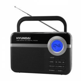 Hyundai PR 471 PLL SU BS