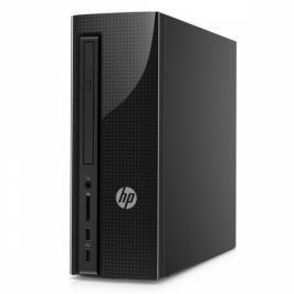 HP Slimline 260-a103nc (Y4K43EA#BCM)