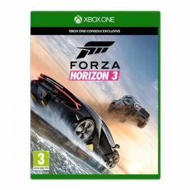 Microsoft Forza Horizon 3 (PS7-00020)