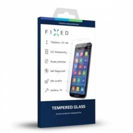FIXED na Apple iPhone 7 Plus/8 Plus (FIXG-101-033)