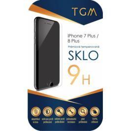 TGM na Apple iPhone 6 Plus / 7 Plus / 8 Plus (TGM-iPHO7PL)