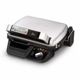 Tefal SUPERGRILL TIMER GC451B12