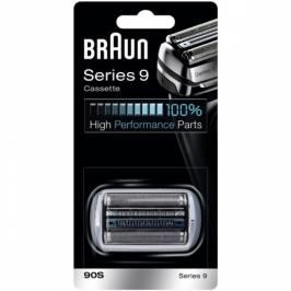 Braun Series9 - 92S