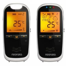 Neonate BC-6500D