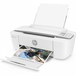 HP DeskJet Ink Advantage 3775 (T8W42C#A82)
