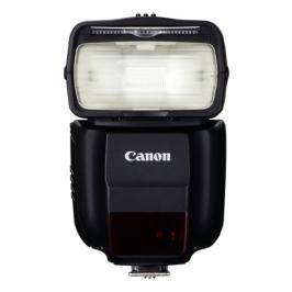 Canon 430EX III-RT (0585C011)