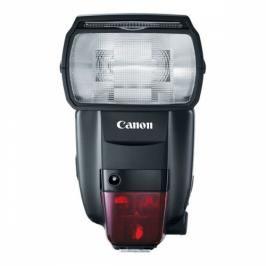 Canon 600EX II-RT (1177C006)