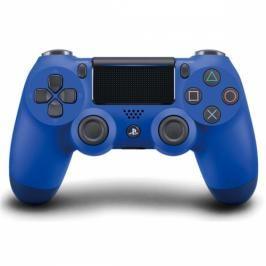Sony Dual Shock 4 pro PS4 v2 (PS719893950)