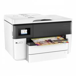 HP 7740 (G5J38A#A80)