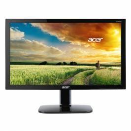 Acer KA270HAbid (UM.HX3EE.A01)