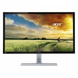 Acer RT280Kbmjdpx (UM.PR0EE.001)