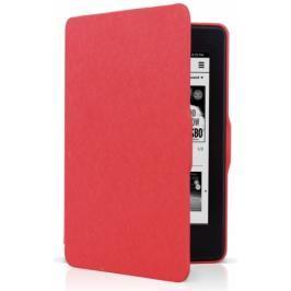 Connect IT pro Amazon Kindle Paperwhite 1/2/3 (CI-1028)