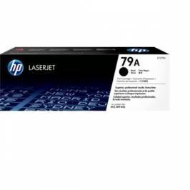 HP 79A, 1000 stran (CF279A)