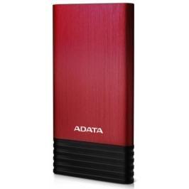 ADATA X7000 7000mAh (AX7000-5V-CRD)