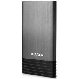 ADATA X7000 7000mAh (AX7000-5V-CTI)