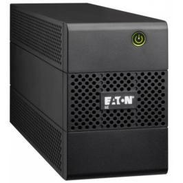 Eaton 5E 650i (5E650I)