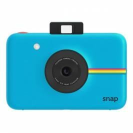 Polaroid SNAP Instant Digital (POLSP01BL)