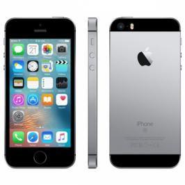 Apple iPhone SE 32 GB - Space Grey (MP822CS/A)