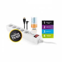 GoGEN TV STARTER KIT 1 (TVSTARTERKIT1)