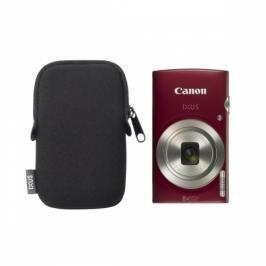 Canon 185 + orig.pouzdro