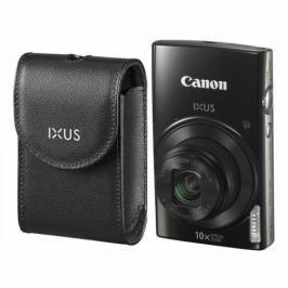 Canon 190 + orig.pouzdro (1794C011)