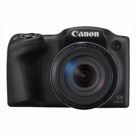 Canon SX430 IS (1790C002)