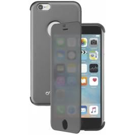 CellularLine Touch pro Apple iPhone 6/6s (BOOKTOUCHIPH647K)